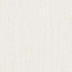 Wallpaper 45060-1